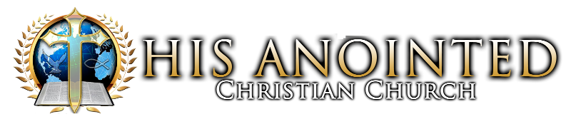 His Anointed Christian Church | Waldorf MD